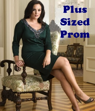Size Dress on Are Thousands Of Dresses From Scores Of Designers So The Perfect Dress